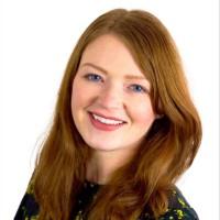 Alison Bough