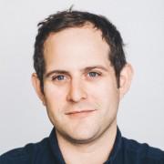 Sam Becker's avatar