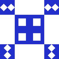 Alireza