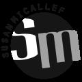 SmArtAndDesign