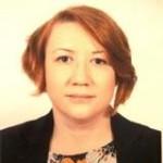 Anna Obukhova