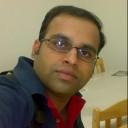 Amal Dev