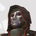 Fairy's avatar