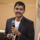 Prabaharan Gopalan's photo
