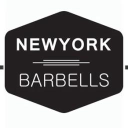 Newyork Barbells