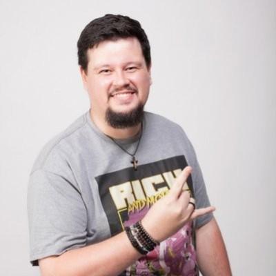 Lucas Klassmann Profile Picture
