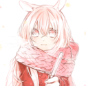 bl00dyrabbit-avatar