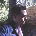 avatar.php