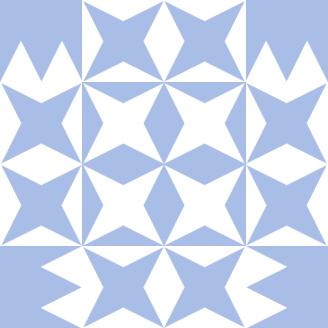 User stackmath - Mathematics Stack Exchange