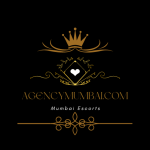 Profile picture of Sanjana Naik