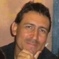 Fernando Naranjo's avatar