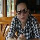 CEO Đinh Hoàng Long