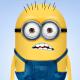 Hansen Frenico avatar