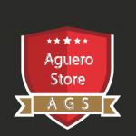 الصورة الرمزية Aguero Store