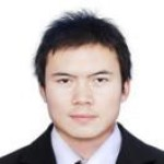 Profile picture of hu2008yinxiang