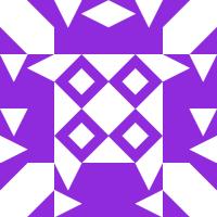 Виртуальная карта QIWI - киви - Впечатляет