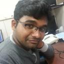 Sangram Anand