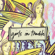 Girls in Trouble