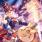 LollyGurl avatar