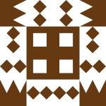 الصورة الرمزية melab
