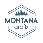 Profile picture of montanagrafix