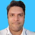 Avatar de ronaldo