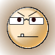 Eric Contact options for registered users 's Avatar (by Gravatar)