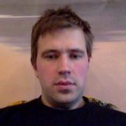 Maksim Kotlyar's avatar