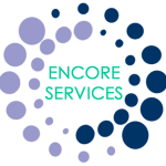 Profile picture of encoreservices