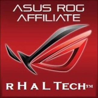 Profile picture of rhaltech