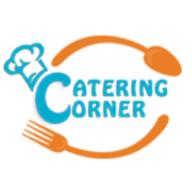 cateringcorner