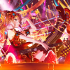 kohanaabarai_chan avatar