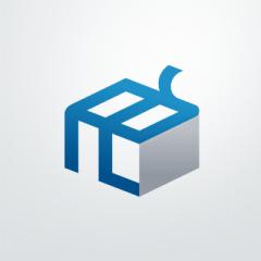 Pseric Lin's avatar
