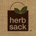 herbsack