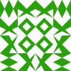 8b51df180456a70806ecd45020388f0f?d=identicon&s=100&r=pg