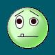 8b57e207b58245825b035db31c5864f9?d=wavatar&s=140