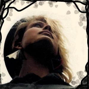 Profile photo of Patricia Dekker