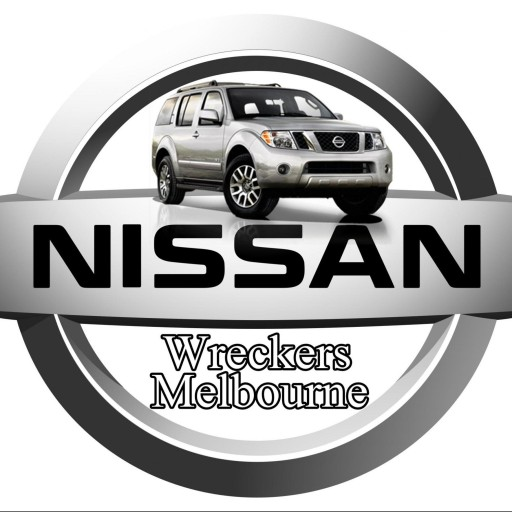 Profile picture of nissanwreckersinmelbourne