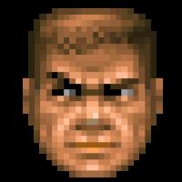 Ludwig Nussel's avatar