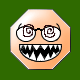 fwang11 Contact options for registered users 's Avatar (by Gravatar)