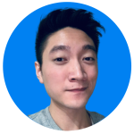 Profile picture of Nathan Cheng