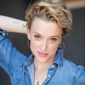 Jane Stephens Rosenthal