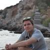 Το avatar του χρήστη AlexanderV
