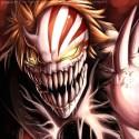 thehollowman-avatar
