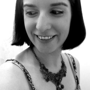 Foto de perfil do Marina