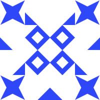 Детское домино Десятое королевство