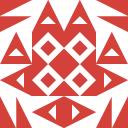 anderas profile image