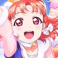 zuzu avatar