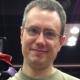PlanetPrince's avatar