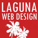 Laguna Web Design